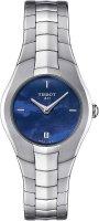 Zegarek Tissot  T096.009.11.131.00