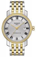 Zegarek Tissot  T097.407.22.033.00
