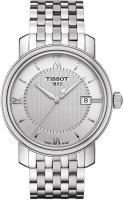 Zegarek Tissot  T097.410.11.038.00