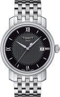 Zegarek Tissot  T097.410.11.058.00