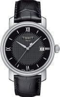 Zegarek Tissot  T097.410.16.058.00