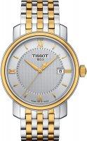 Zegarek Tissot  T097.410.22.038.00