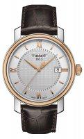 Zegarek Tissot  T097.410.26.038.00