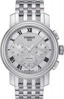 Zegarek Tissot  T097.427.11.033.00