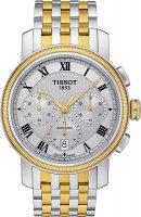 Zegarek Tissot  T097.427.22.033.00