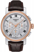 Zegarek Tissot  T097.427.26.033.00