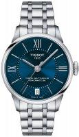 Zegarek Tissot  T099.207.11.048.00