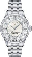 Zegarek Tissot  T099.207.11.116.00