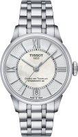Zegarek Tissot  T099.207.11.118.00