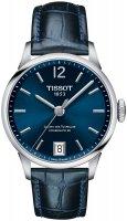 Zegarek Tissot  T099.207.16.047.00