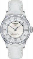 Zegarek Tissot  T099.207.16.116.00