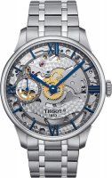 Zegarek Tissot  T099.405.11.418.00