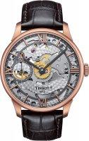 Zegarek Tissot  T099.405.36.418.00