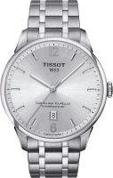 Zegarek Tissot  T099.407.11.037.00