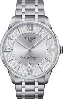 Zegarek Tissot  T099.407.11.038.00