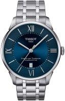 Zegarek Tissot  T099.407.11.048.00