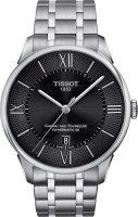 Zegarek Tissot  T099.407.11.058.00