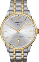 Zegarek Tissot  T099.407.22.037.00