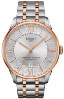 Zegarek Tissot  T099.407.22.038.01