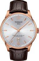Zegarek Tissot  T099.407.36.037.00