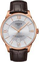 Zegarek Tissot  T099.407.36.038.00