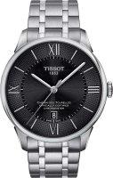 Zegarek Tissot  T099.408.11.058.00