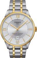 Zegarek Tissot  T099.408.22.038.00