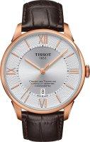 Zegarek Tissot  T099.408.36.038.00