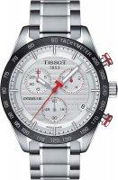 Zegarek Tissot  T100.417.11.031.00