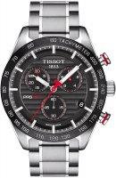 Zegarek Tissot  T100.417.11.051.01