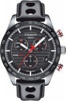 Zegarek Tissot  T100.417.16.051.00