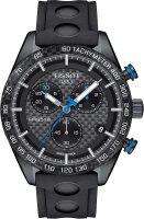 Zegarek Tissot  T100.417.37.201.00