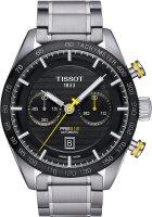 Zegarek Tissot  T100.427.11.051.00