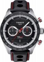 Zegarek Tissot  T100.427.16.051.00