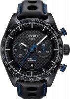 Zegarek Tissot  T100.427.36.201.00