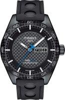 Zegarek Tissot  T100.430.37.201.00