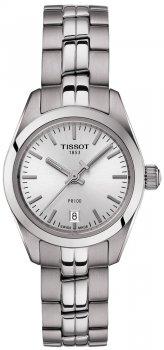 Zegarek damski Tissot T101.010.11.031.00