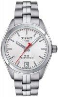 Zegarek Tissot  T101.207.11.011.00
