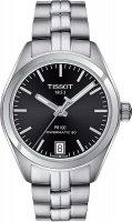 Zegarek Tissot  T101.207.11.051.00