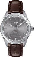 Zegarek Tissot  T101.207.16.071.00