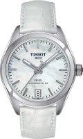 Zegarek Tissot  T101.207.16.111.00