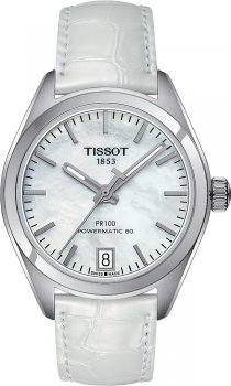 Zegarek damski Tissot T101.207.16.111.00