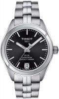 Zegarek Tissot  T101.208.11.051.00