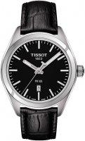 Zegarek Tissot  T101.210.16.051.00
