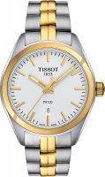 Zegarek Tissot  T101.210.22.031.00