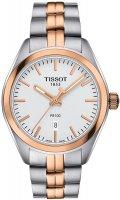 Zegarek Tissot  T101.210.22.031.01