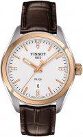 Zegarek Tissot  T101.210.26.036.00