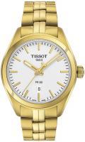 Zegarek Tissot  T101.210.33.031.00