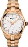 Zegarek Tissot  T101.210.33.031.01