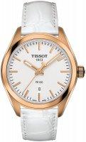 Zegarek Tissot  T101.210.36.031.01